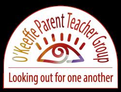 okeeffe-ptg-logo